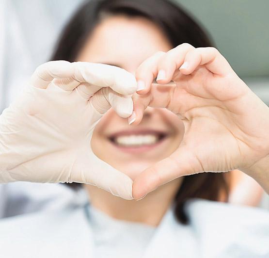Saúde e Odontológico